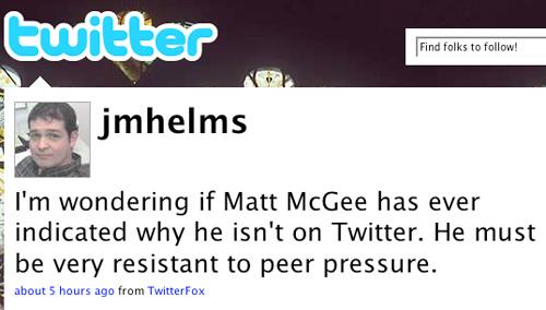 JMHelms Tweet