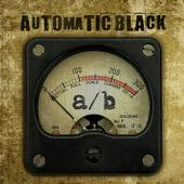 Automatic Black