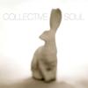 collective-soul-rabbit