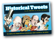 historical-tweets-book