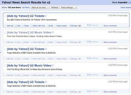 yahoo-results