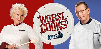 worst-cooks