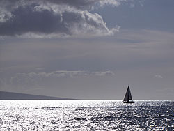 hawaii-sailboat