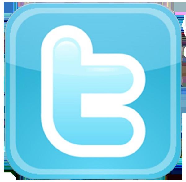 twitter-logo-square