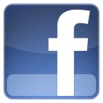facebook-logo-square-311