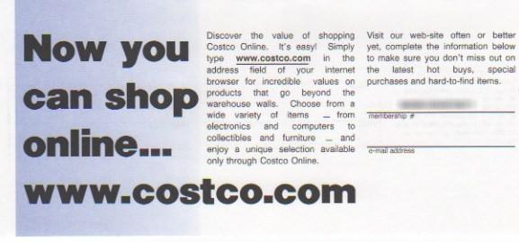 costco-shop-online