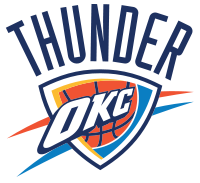okc-thunder