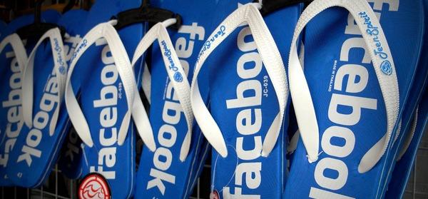 facebook-flipflops