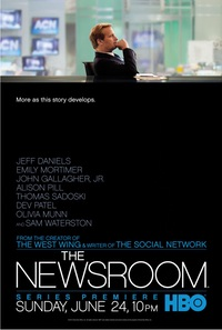 hbo-newsroom
