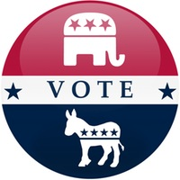 vote-republican-democrat