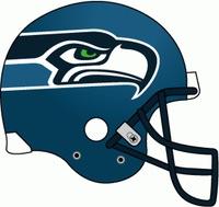 seahawks-logo-helmet