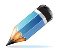 pencil-shutterstock