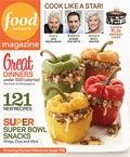 food-net-mag