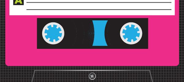 Rethinking '80s Song Lyrics
