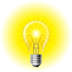 good-idea-lightbulb