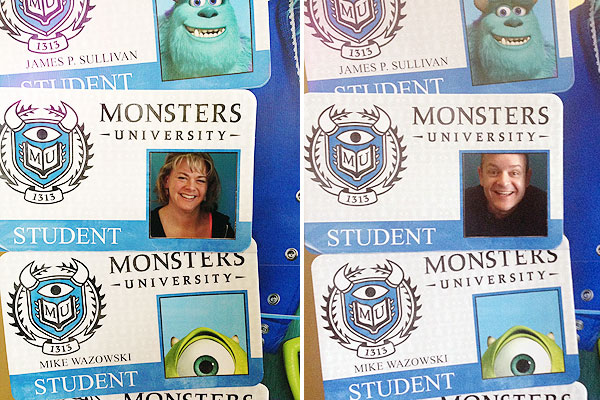 monsters-u-id-cards