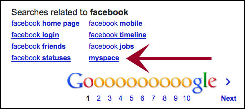 facebook-myspace-google