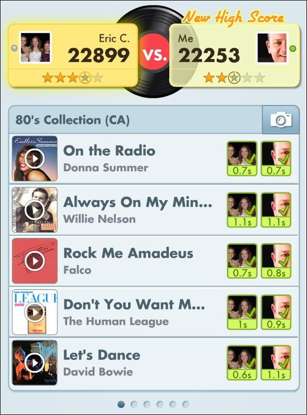 songpop-high-score