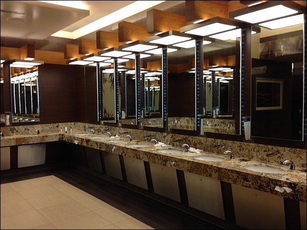 aria-mens-room