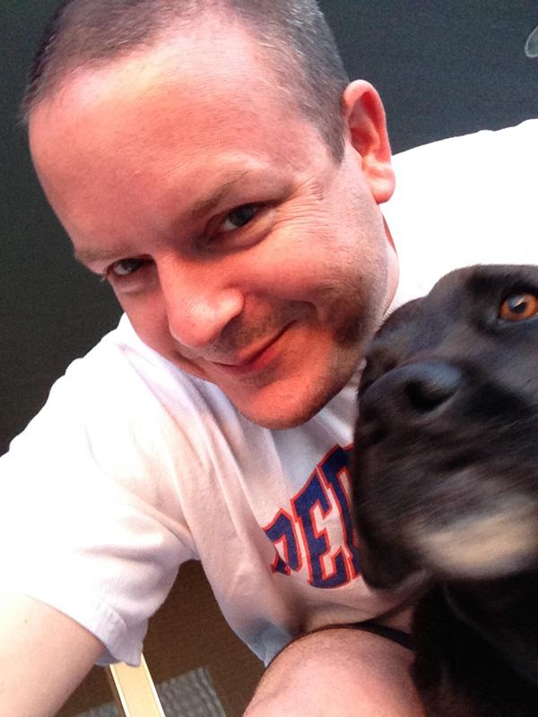 dog-selfie-3