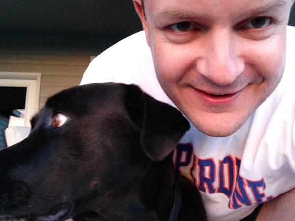 dog-selfie-4