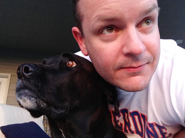 dog-selfie-5