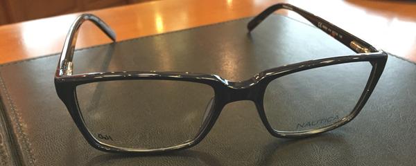 glasses-600
