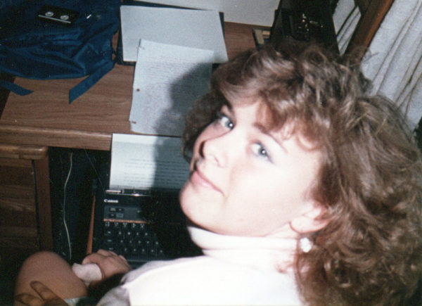 cari-1987